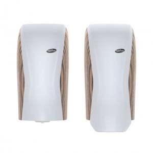 Design for liquid dispenser...