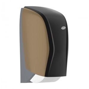 Дизайн дозатор за тоалетна...
