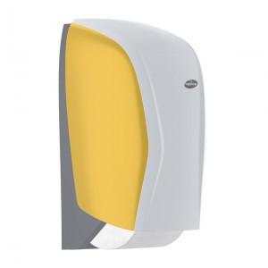 Design for toilet paper...