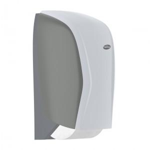 Design dávkovače toaletního...