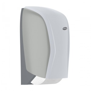 Dezen dozatora toalet...