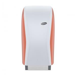 Design pentru dispensere de...