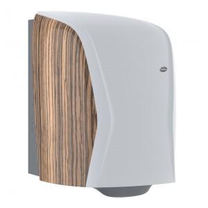 Дизайн дозатор за хартиени...