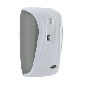 Design dávkovače vůně RAL-7005