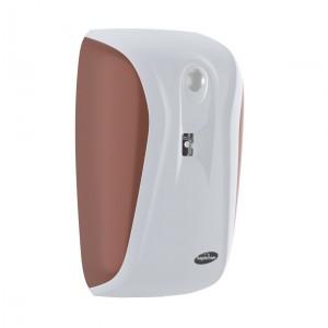 Design Duftspender RAL-8029