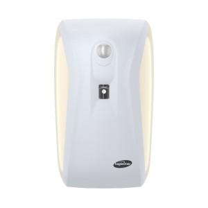 Design for scent dispenser...