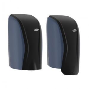 Design Flüssigspender RAL-5013
