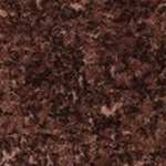Dark Brown Slate YH-241A