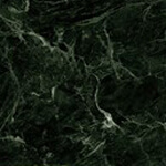 Green Marble YH-464