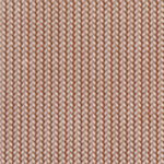 Brown Weaving Carbon Fiber YH-232A